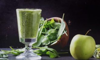 Glotnutis Green Romance